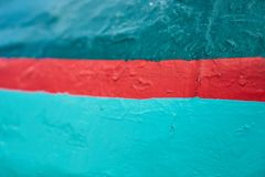 Blue, Water, Red, Aqua stock photography