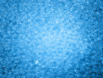 Blue wave background. Blue wave background in abstract form stock images