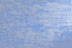 Blue white background Royalty Free Stock Images