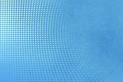 Blue & white background Stock Photo