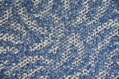 White carpet texture stock image image of colors comfort for Blue and white carpet texture