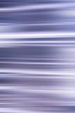Blue white light wallpaper Royalty Free Stock Images