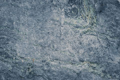 Blue and white Marble Royalty Free Stock Photos