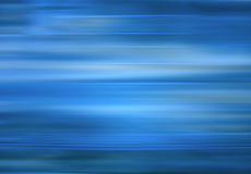 Blue and White Multi Layered Background Stock Photography