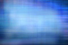 Blue and White Multi Layered Background Royalty Free Stock Photo