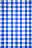 Blue and white popular background Royalty Free Stock Image
