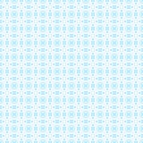 Blue and white seamless pattern, nordic pattern Royalty Free Stock Photo
