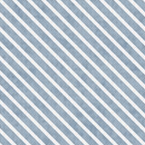 Blue and White Striped Pattern Repeat Background Stock Photos