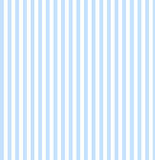 Blue and white stripes Royalty Free Stock Photo