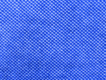 Blue and white texture Royalty Free Stock Images