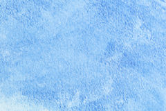Blue and white texture Royalty Free Stock Photos