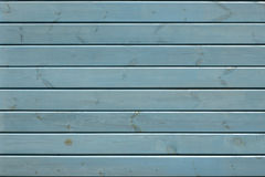 Blue Wood Background Stock Photos