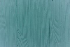 Blue wood backgrounds Royalty Free Stock Images