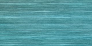 Blue wood texture. Blue wood texture background. Royalty Free Stock Photography