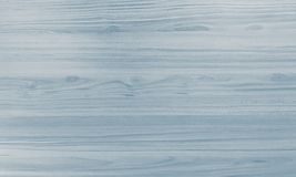 Blue wood texture, light wooden abstract background. Wood blue background, washed texture abstract background royalty free stock image