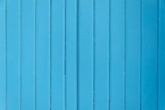 Blue wooden background. Abstract blue wood texture background Royalty Free Stock Photos