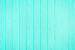 Blue wooden Royalty Free Stock Image