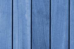 Blue wooden texture flooring background. Graphics designs vector illustration