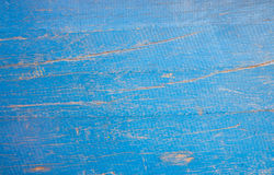 Blue wooden wall background. Blue wooden wall texture background Royalty Free Stock Photo