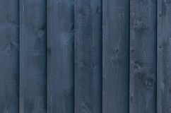 Blue, Wooden, Wall, Pattern Royalty Free Stock Photos
