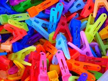 Blue, Yellow, Plastic, Product Stock Images