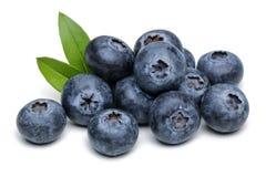 Free Blueberries Stock Photos - 62137113