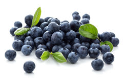 Free Blueberry Stock Image - 31275021