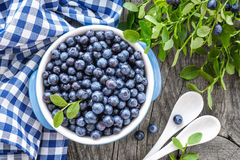 Free Blueberry Stock Images - 32718464