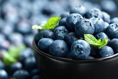 Free Blueberry Stock Photos - 40437283