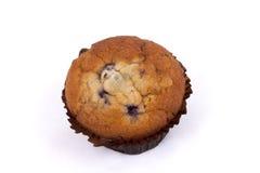 Blueberry muffin Stock Photo