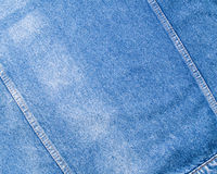 Bluejeans Stock Photos