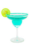 Bluemargarita Photo stock