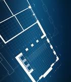 Blueprint Stock Photos
