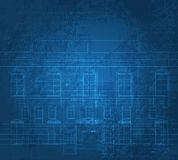 Blueprint Stock Photos