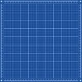 Blueprint Background. Stock Photos