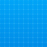 Blueprint background Royalty Free Stock Photos