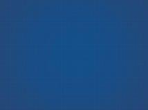 Blueprint Background Stock Images