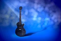 Blues Royalty Free Stock Photos