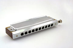 blues harmonica 320065 Harmonica Stock Photos – 1,030 Harmonica Stock Images ...