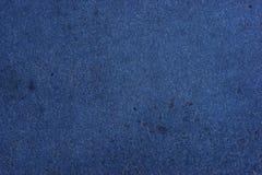 Blue Stone Texture. Bluestone shale sidewalk texture background Royalty Free Stock Images