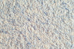 Bluetexture gris abstrait de papier peint décoratif de liquide de plâtre Photos stock