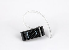 Bluetooth Headset Royalty Free Stock Photos