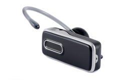 Bluetooth Kopfhörer Lizenzfreie Stockbilder