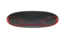 Bluetooth loudspeaker Stock Photos