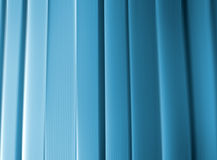 Bluish abstract background Royalty Free Stock Photos