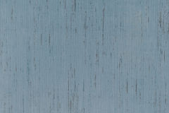 Bluish marble texture background. Stock Photography
