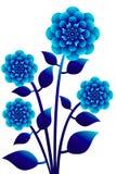 Blume 14 lizenzfreie abbildung