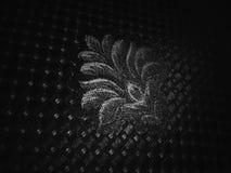 Blume Art Stockbild