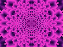 Blume prosaisch Stockbild