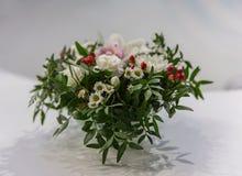 Blumenauslegung? Hintergrund, Hintergrund, Auslegung der Abbildung Lizenzfreies Stockfoto